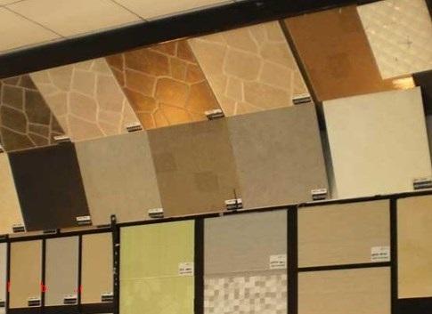 Harga Keramik Lantai Termurah & Terbaru