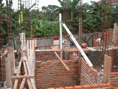 Harga satuan pekerjaan 2019 & harga borongan bangunan plus material 2019
