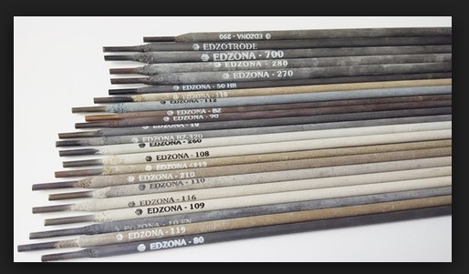 Harga Kawat Las RB26, Alumunium, Stainless Dan Jenis Kawat Las Lainnya