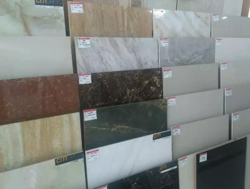 Harga Merk Granit Paling Murah 60 60 Per Dus 2020