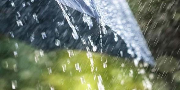 Niat Shalat Istisqa (Memohon Turunnya Hujan) Dan Tata Cara Melaksanakannya
