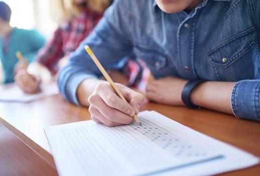 Doa Sewaktu Mengikut Test, Ulangan serta Ujian Supaya Lancar dan Lulus