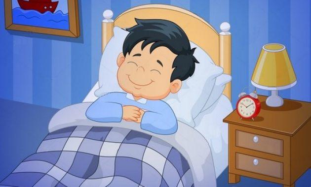 lafadz doa agar mendapatkan mimpi yang baik